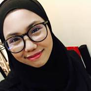 farah902's profile photo