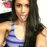 rhodaa094's profile photo