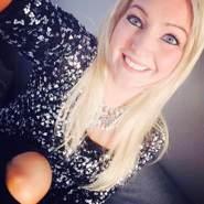 hertauxdelphine's profile photo