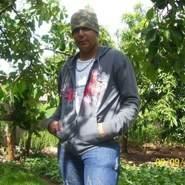leandror576's profile photo