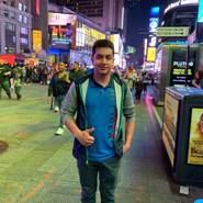 alexc90615's profile photo