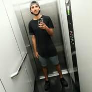 nicoromani's profile photo