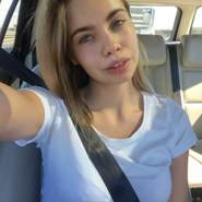lanaxtreem's profile photo