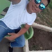 cristoferj16's profile photo