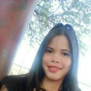 pao_25gabriela's profile photo