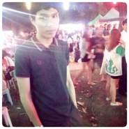 attachaiw6's profile photo