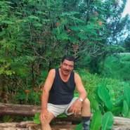victore485's profile photo