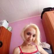 nataliak124's profile photo