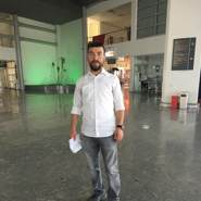 aytunk's profile photo