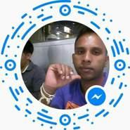 ajithk155's profile photo