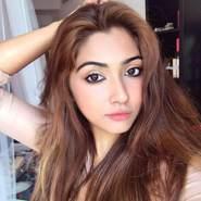 meera7882's profile photo