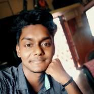 hriturajs's profile photo