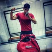 NicolasAstudilloPaez's profile photo
