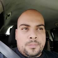 josueb202's profile photo
