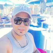jobnl394's profile photo