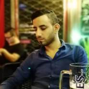 Ismailr147's profile photo