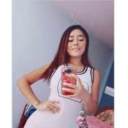 marywilliams_874's profile photo