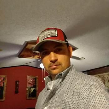 jesusg933_New Mexico_Single_Male