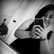 marjhorit6's profile photo