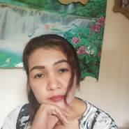 user_vfd42653's profile photo