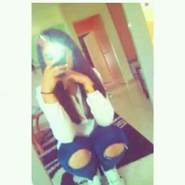 rama_kalid's profile photo