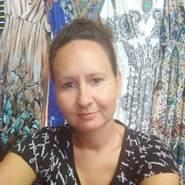 vlibraaa's profile photo