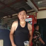 user_tfb78's profile photo