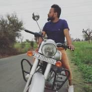 deepakagarwal8's profile photo
