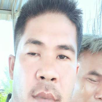user_ovlx2560_Surat Thani_Độc thân_Nam