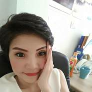 jenreeyah's profile photo