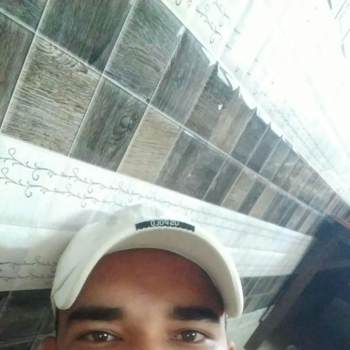 anil7860_Uttar Pradesh_Single_Male