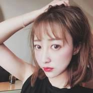 user_am48256's profile photo