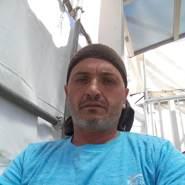 necatiS76's profile photo