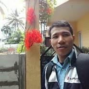 bikasht23's profile photo