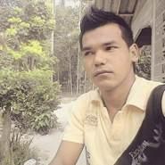 masarangj's profile photo