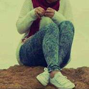soaudasma123's profile photo