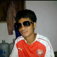 user_ax08326's profile photo