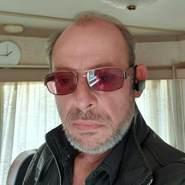 mazonakisalexis5's profile photo