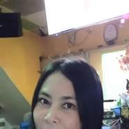 user_paj593's profile photo