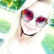 user_fwvpc970's profile photo