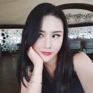 chenxuehua's profile photo