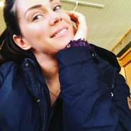 jennifer1675's profile photo