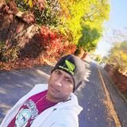 vikashr131's profile photo