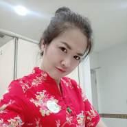 nidk067's profile photo