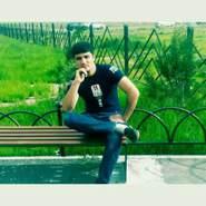 user_ufl30541's profile photo