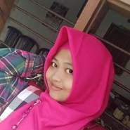 umim234's profile photo