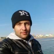 tamegaafar's profile photo