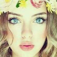 nada_ahmed630's profile photo