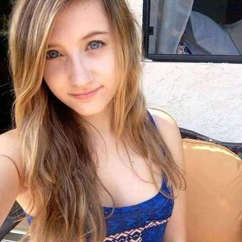 sarar716_Alaska_Single_Female