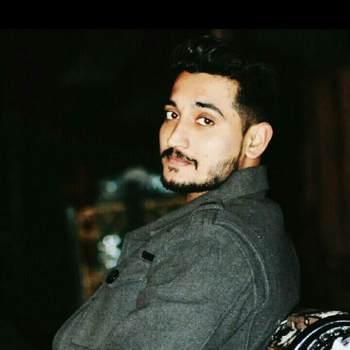 wahga343_Punjab_Single_Pria